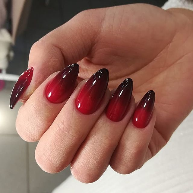 fall nails, fall nail designs, fall nails 2021, fall nail colors, fall nails acrylic, fall nails simple, fall nail art, fall nail ideas, simple fall nails, cute fall nails, ombre nails, ombre nail designs, ombre nail ideas