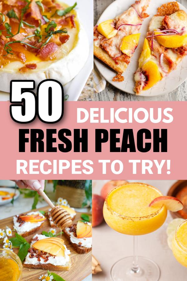 peach recipe, peach recipes, peach recipes healthy, peach recipe easy, peach recipes dinner, peach recipes dessert, peach recipes dessert easy, peach recipes breakfast, peach recipes cobbler