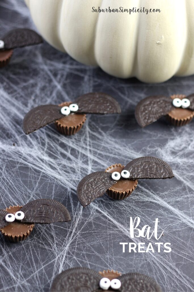 halloween treats, halloween treats easy, halloween treats for kids, halloween treats desserts, halloween treats ideas, halloween desserts, halloween dessert for parties, halloween desserts easy, halloween desserts kids, halloween cookies