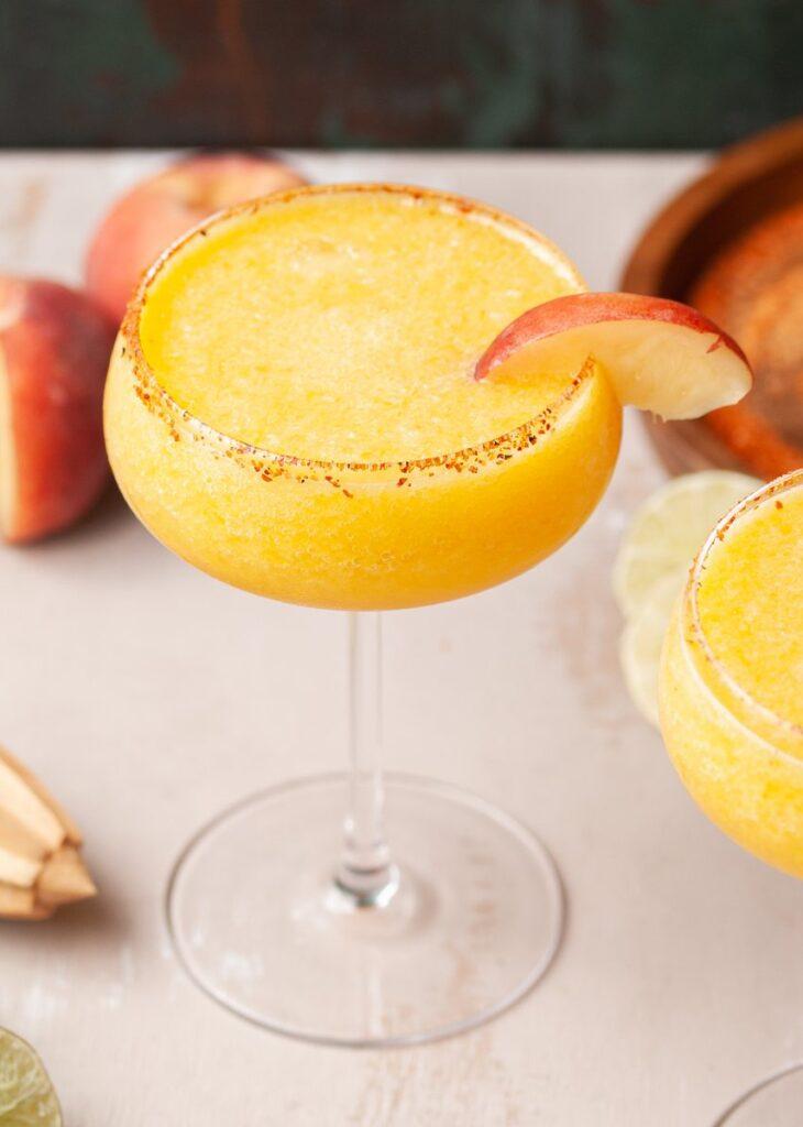 peach recipe, peach recipes, peach recipes healthy, peach recipe easy, peach drinks alcohol, peach drinks, peach cocktail, peach margarita, peach drink recipes