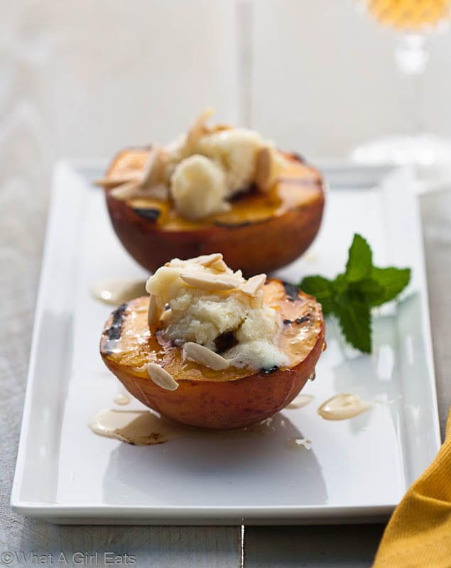 peach recipe, peach recipes, peach recipes healthy, peach recipe easy, peach dessert, peach recipes dessert, peach recipes dessert easy