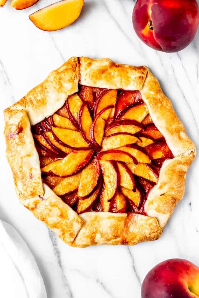 peach recipe, peach recipes, peach recipes healthy, peach recipe easy, peach dessert, peach pastry recipe, peach dessert recipes, peach recipes dessert
