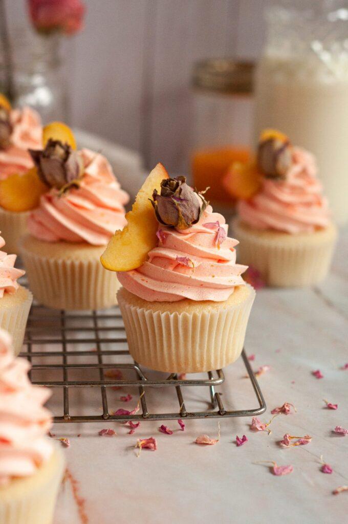 peach recipe, peach recipes, peach recipes healthy, peach recipe easy, peach cupcakes, peach dessert recipes, peach recipes desserts
