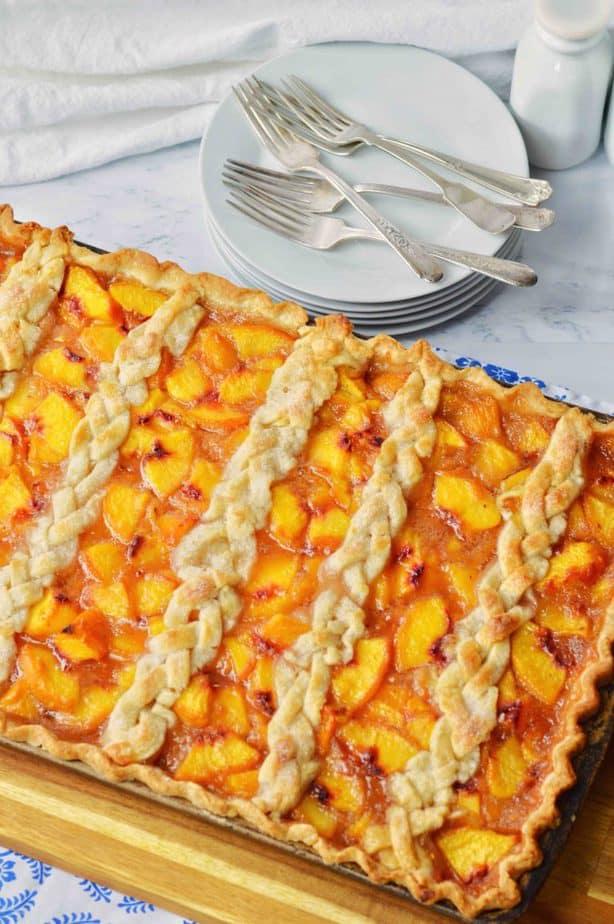 peach recipe, peach recipes, peach recipes healthy, peach recipe easy, peach recipe dessert, peach desserts, peach dessert recipe, peach pie, peach pie with fresh peaches