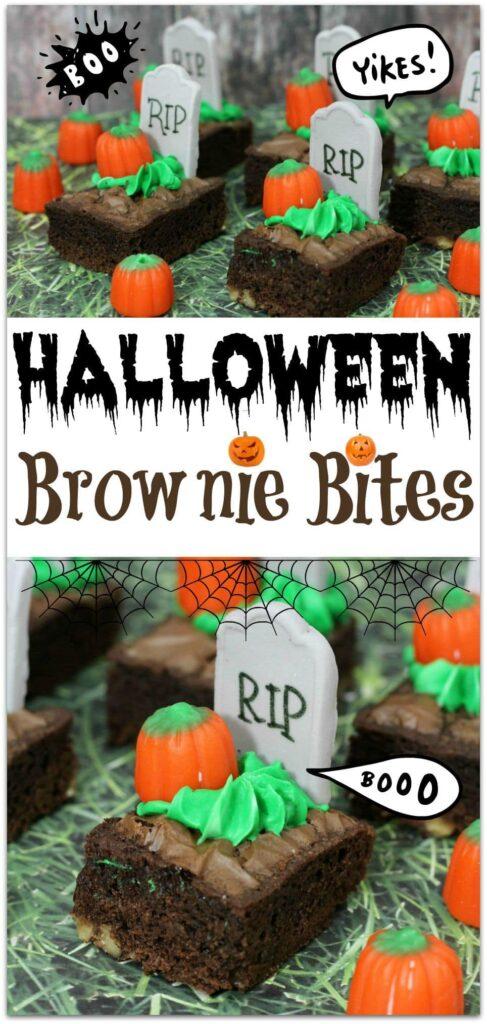 halloween treats, halloween treats easy, halloween treats for kids, halloween treats desserts, halloween treats ideas, halloween desserts, halloween dessert for parties, halloween desserts easy, halloween desserts kids, halloween brownies