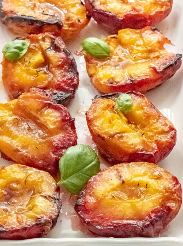 peach recipe, peach recipes, peach recipes healthy, peach recipe easy, glazed peaches, fried peaches recipe, peaches dessert recipe, peaches recipe dessert