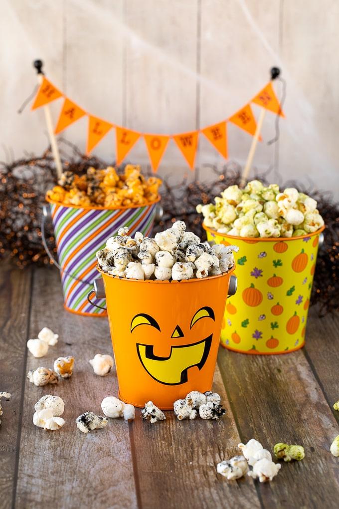 halloween treats, halloween treats easy, halloween treats for kids, halloween treats desserts, halloween treats ideas, halloween desserts, halloween dessert for parties, halloween desserts easy, halloween desserts kids, halloween popcorn