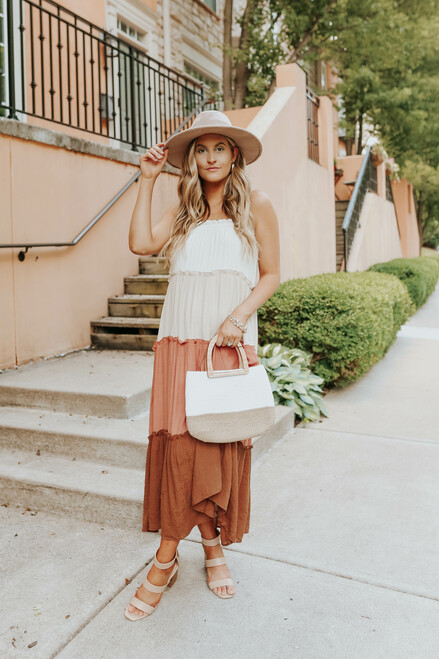 fall outfits, fall outfits women, fall outfits 2021, fall outfit ideas, fall outfits aesthetic, fall outfits fo school, maxi dress outfit