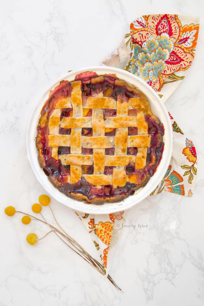 peach recipe, peach recipes, peach recipes healthy, peach recipe easy, peach pie recipe, peach and blueberry pie recipe, peach dessert recipe, easy peach dessert