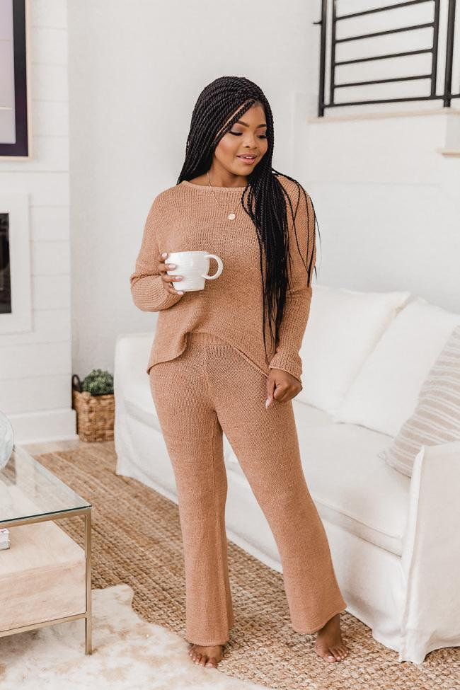 fall outfit idea, fall outfit ideas, fall outfits, fall outfits 2021, fall outfits women, fall outfits aesthetic, fall outfit inspiration, fall outfits for school, cute fall outfits, loungewear outfit, matching set outfit