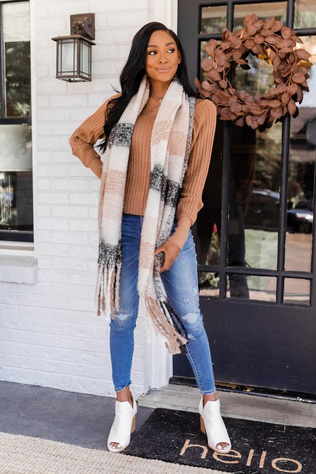 fall outfit idea, fall outfit ideas, fall outfits, fall outfits 2021, fall outfits women, fall outfits aesthetic, fall outfit inspiration, fall outfits for school, cute fall outfits, fall scarf outfit, cute fall scarf