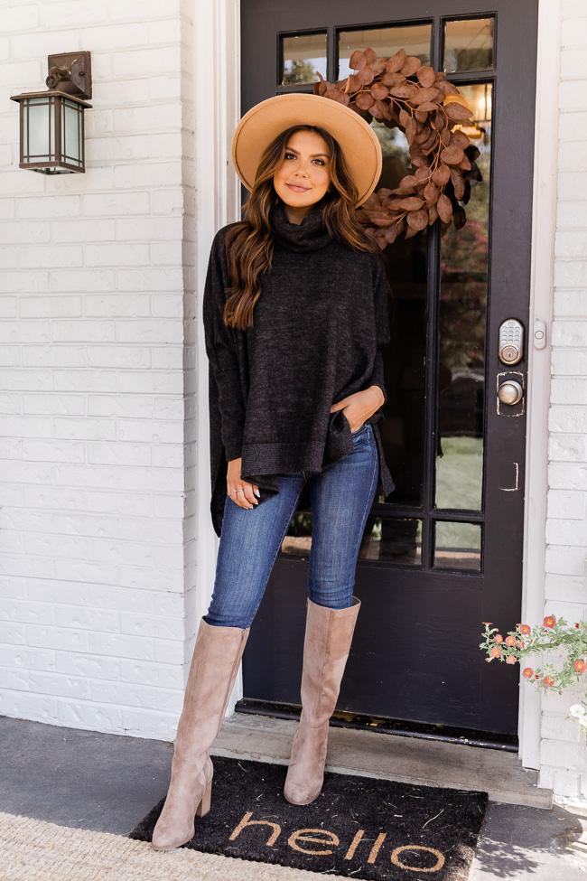 fall outfit idea, fall outfit ideas, fall outfits, fall outfits 2021, fall outfits women, fall outfits aesthetic, fall outfit inspiration, fall outfits for school, cute fall outfits, fall tunic outfit, tunic outfit
