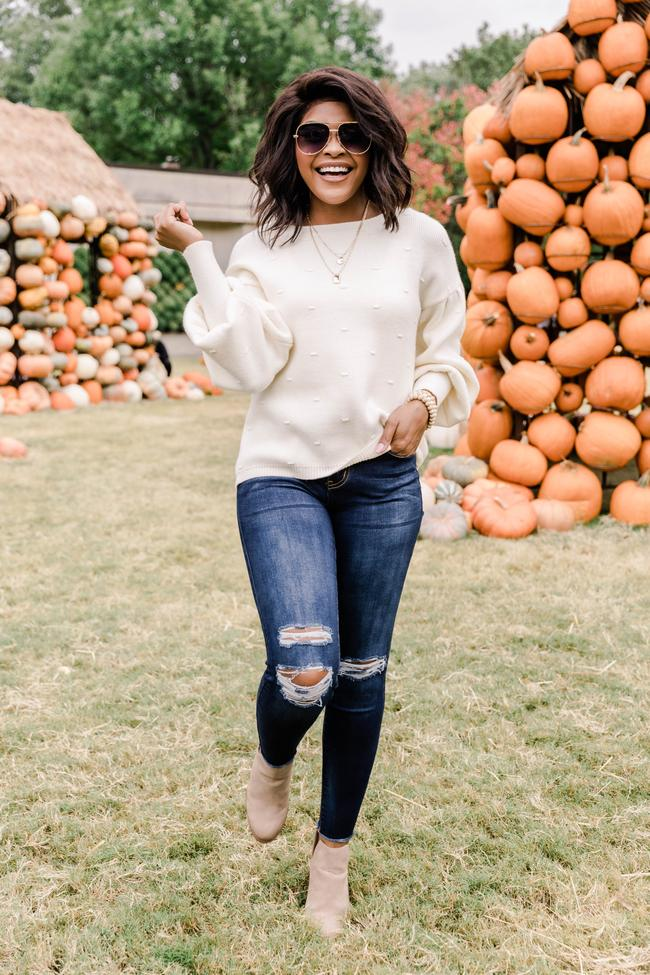 fall outfit idea, fall outfit ideas, fall outfits, fall outfits 2021, fall outfits women, fall outfits aesthetic, fall outfit inspiration, fall outfits for school, cute fall outfits
