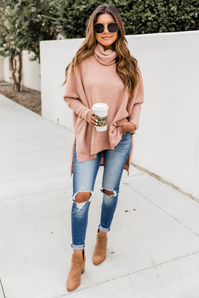fall outfit idea, fall outfit ideas, fall outfits, fall outfits 2021, fall outfits women, fall outfits aesthetic, fall outfit inspiration, fall outfits for school, cute fall outfits, fall sweater outfit, turtleneck outfit