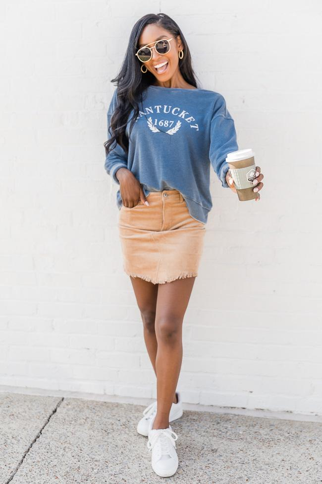 fall outfit idea, fall outfit ideas, fall outfits, fall outfits 2021, fall outfits women, fall outfits aesthetic, fall outfit inspiration, fall outfits for school, cute fall outfits, fall skirt outfit, causal fall outfit