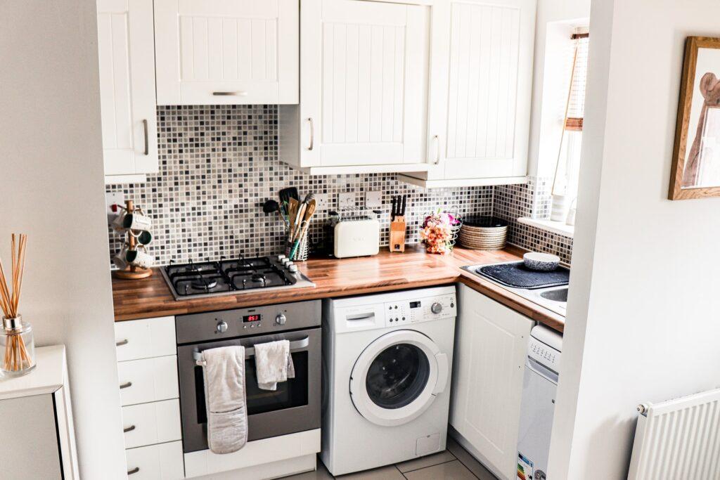 kitchen renovation, kitchen remodel, remodel your kitchen