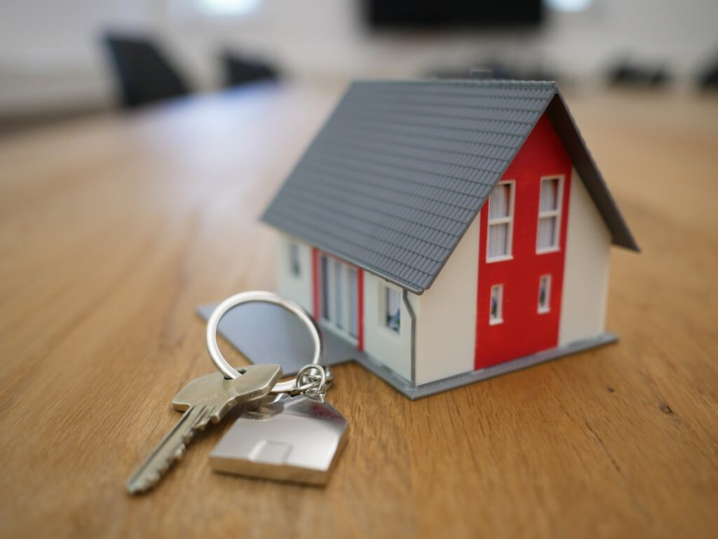 how to plan a smooth move into a new home, new home