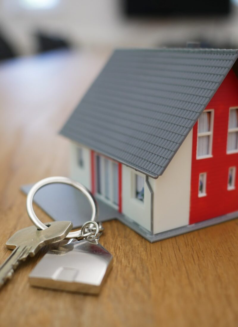 How to plan a smooth move into a new home!